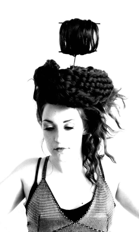 karma-coiffeur-concours-coiffure-2013